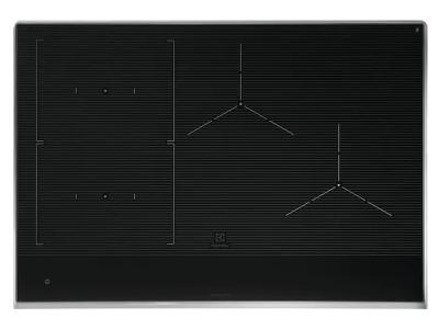 """30"""" Electrolux Induction Cooktop - ECCI3068AS"""