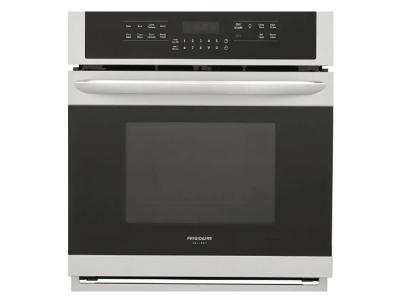 27'' Frigidaire Gallery 3.8 Cu. Ft. Single Electric Wall Oven -  FGEW2766UF