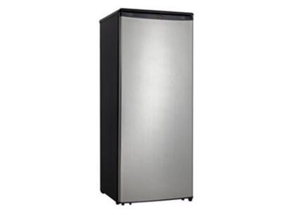 "24"" Danby 11 Cu. Ft. Refrigerator - DAR110A1BSLDD"